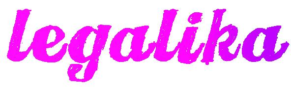 logo-legalika